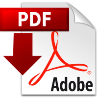 This image has an empty alt attribute; its file name is PDF-Icon.png