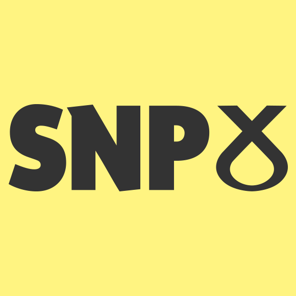 Scottish National Party — Scot...