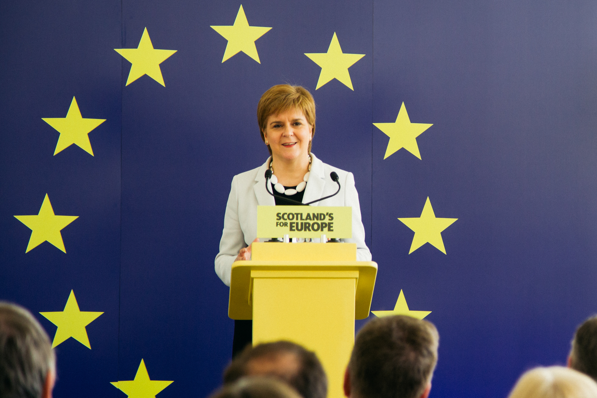 EU citizens will always have a home in Scotland