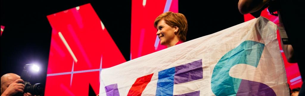 scottish national party - photo #38