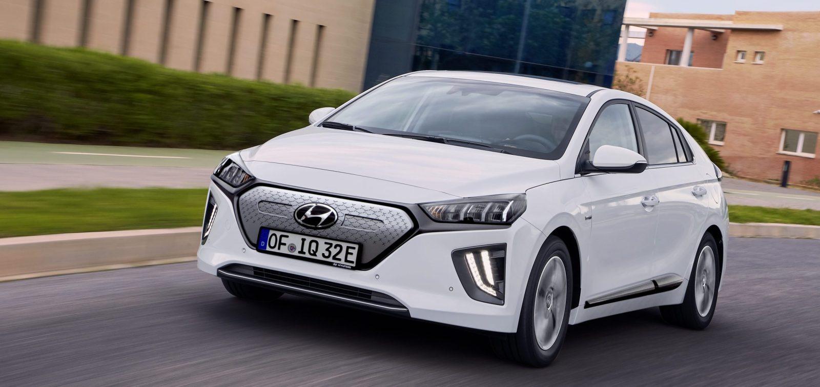 New-Hyundai-IONIQ-Electric-20-e1556810215767