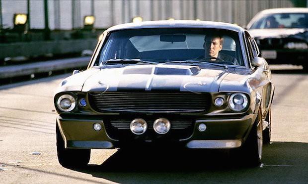 Nicolas_Cage_Eleanor_Mustang_Gone_In_60jpg757x975_q85