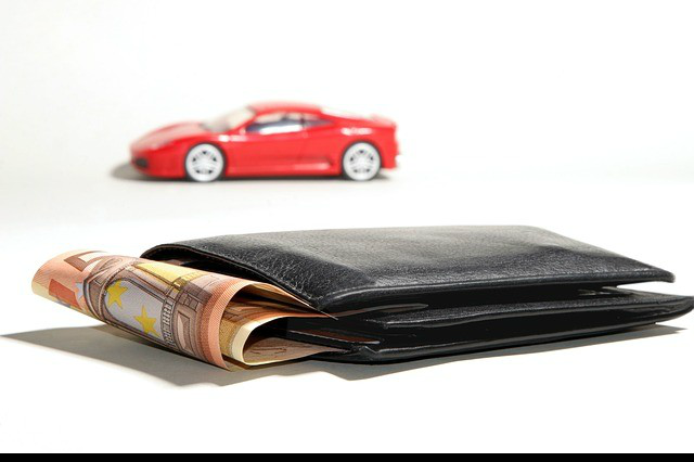 save money car running costs
