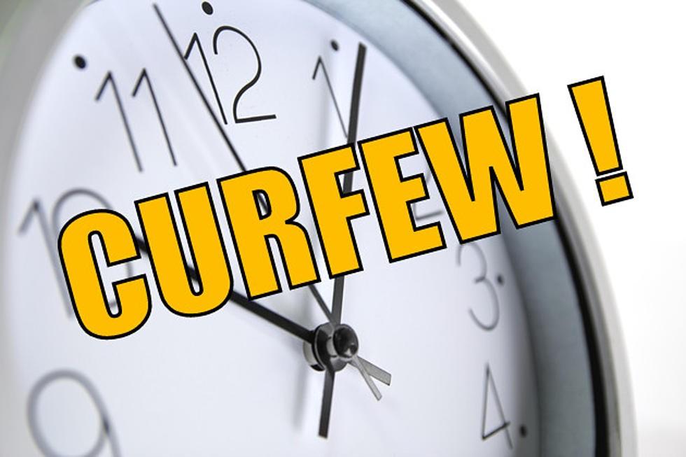 curfew-times