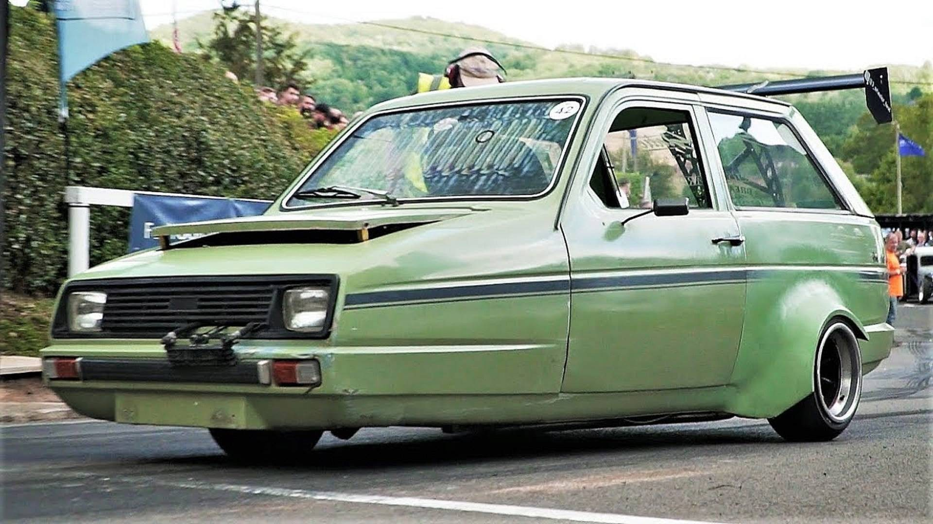 reliant-rialto-with-motorcycle-engine