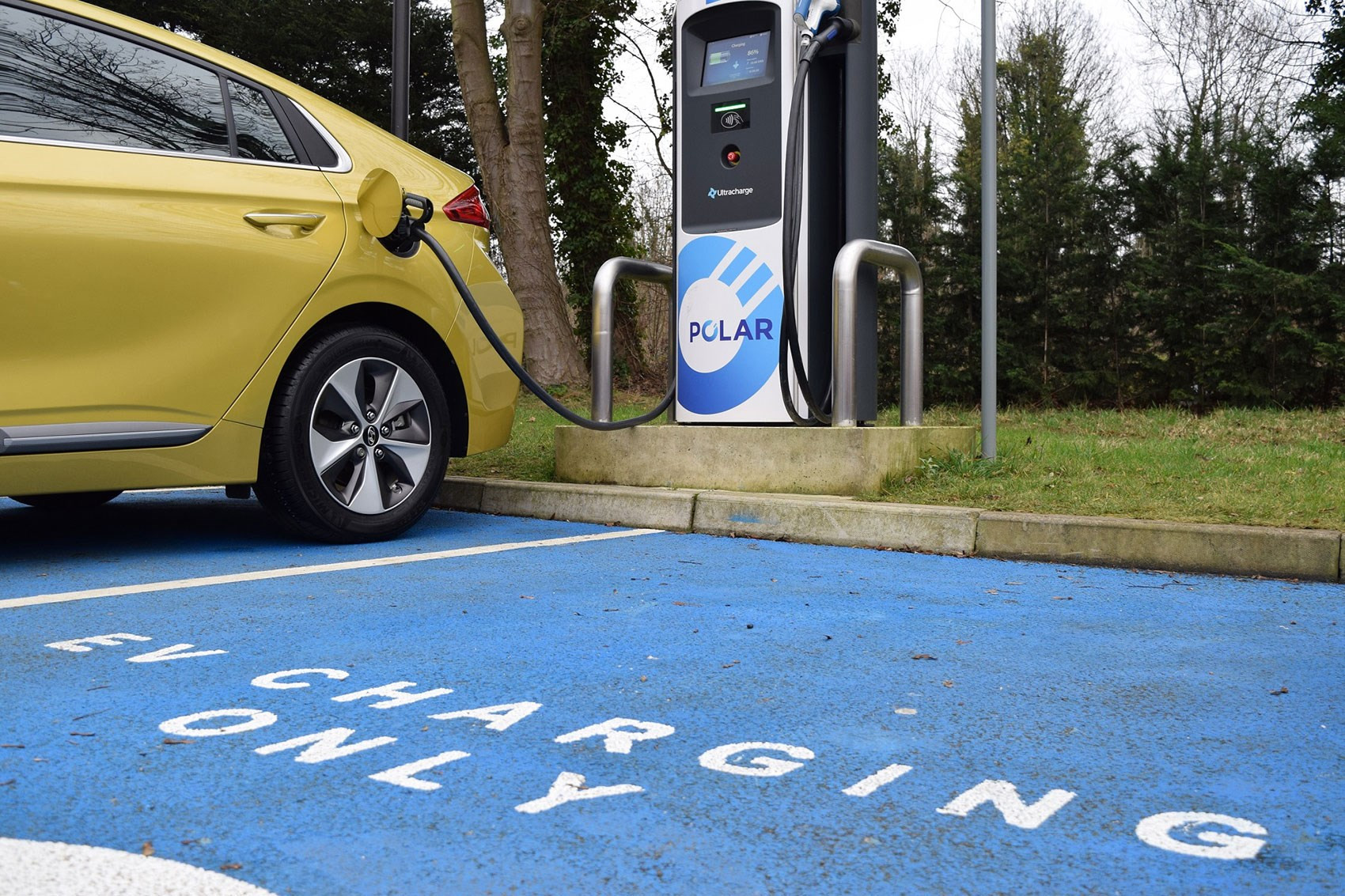 electric_car_charging_cost