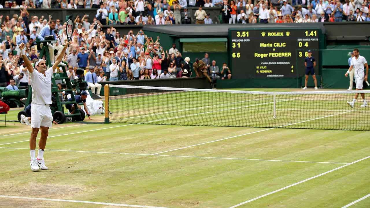 federer-celebration-wimbledon-2017-final-sunday