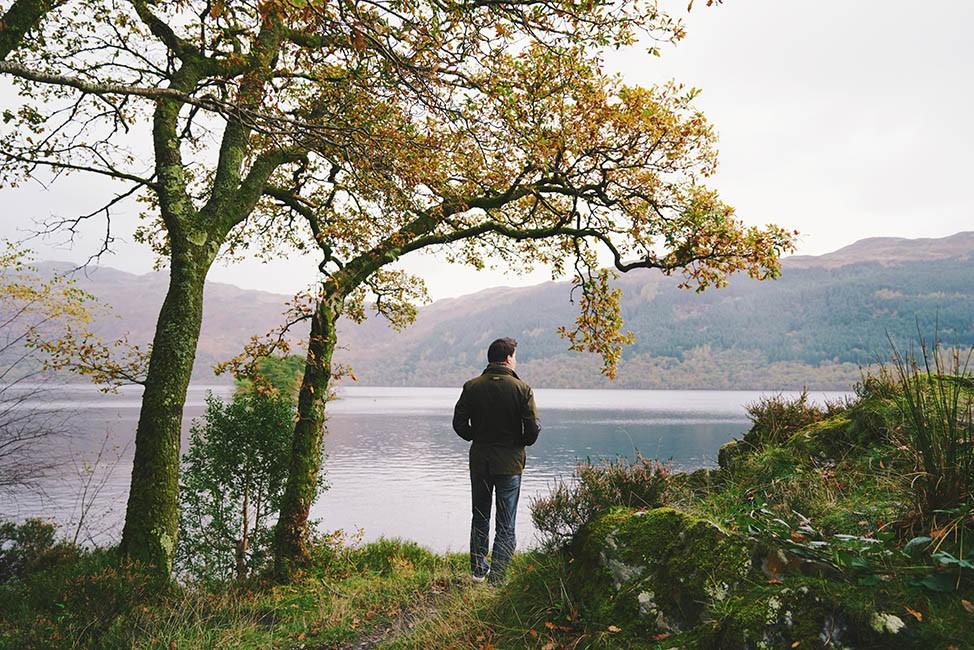 fallinscotland_12