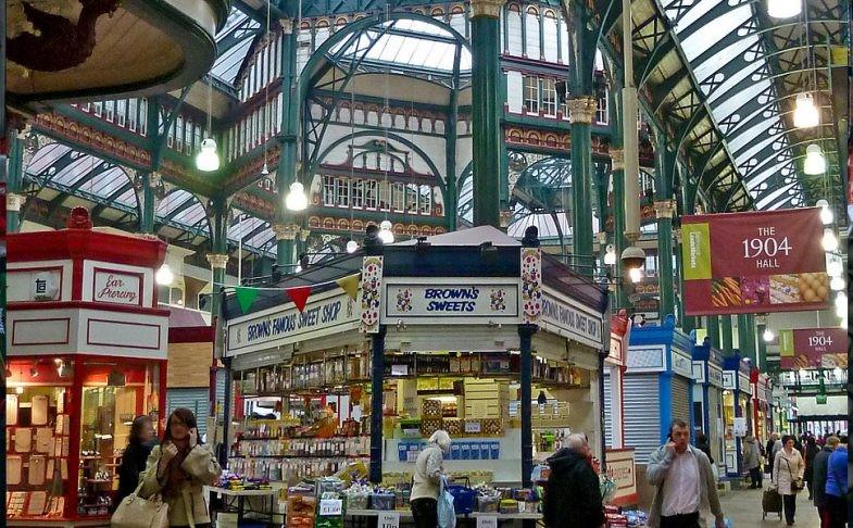 Leeds-Kirkgate-Market-785x486