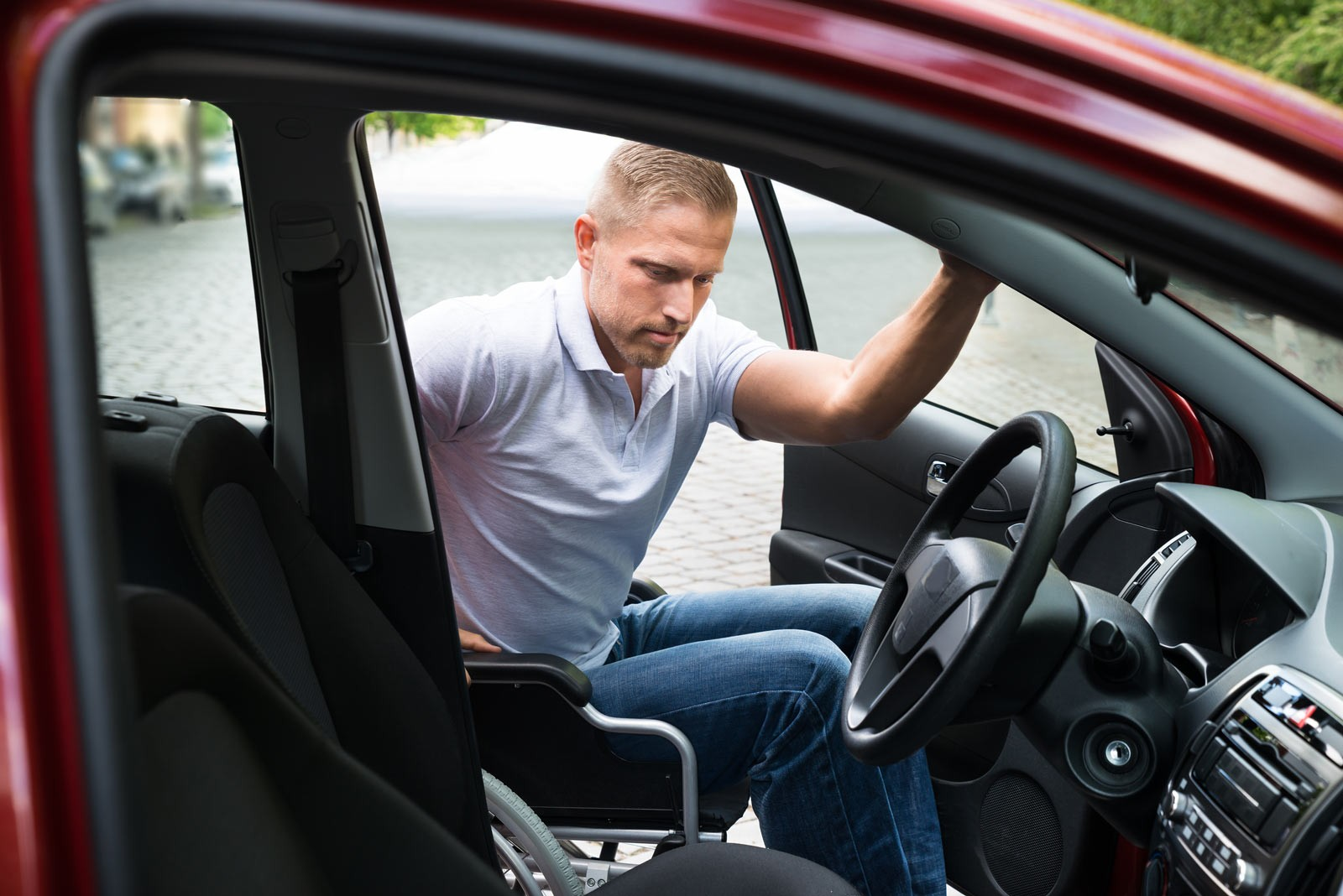05_drivers-with-disabilities