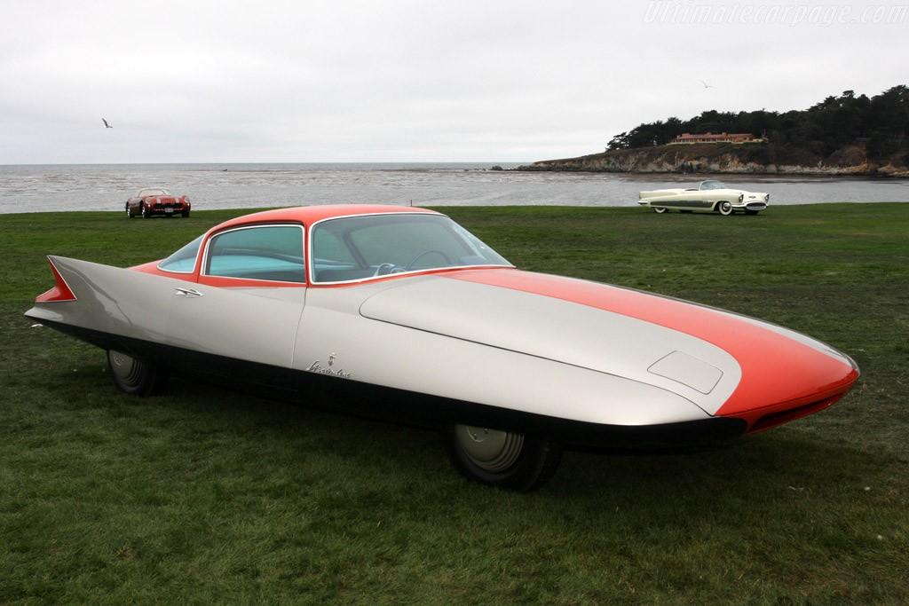 Ghia-Streamline-X--Gilda--Concept-33573