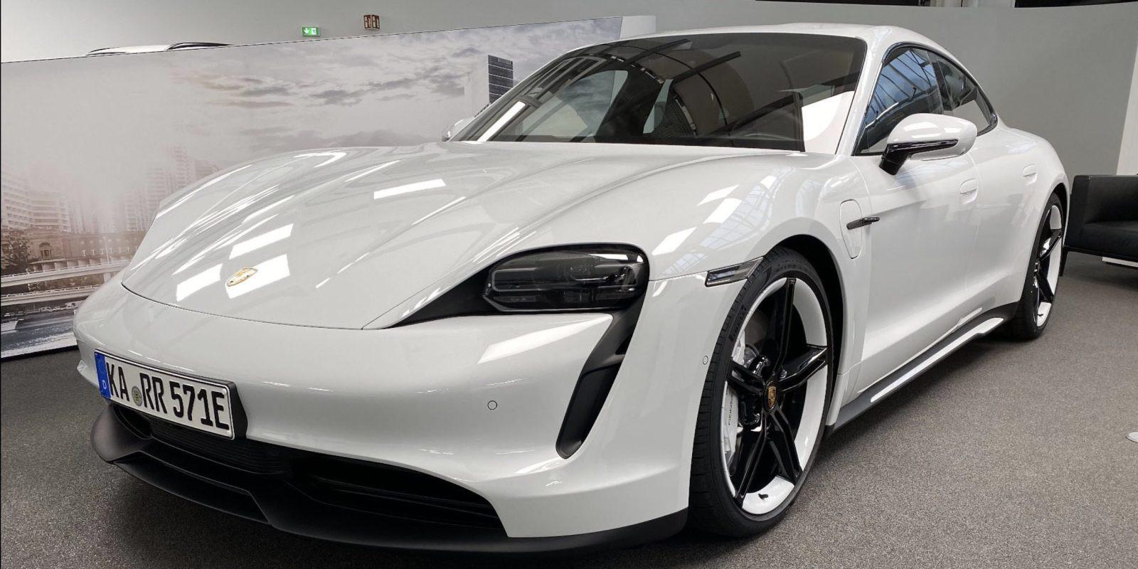 Porsche-Taycan-4S-delivery-hero-e1581701259391