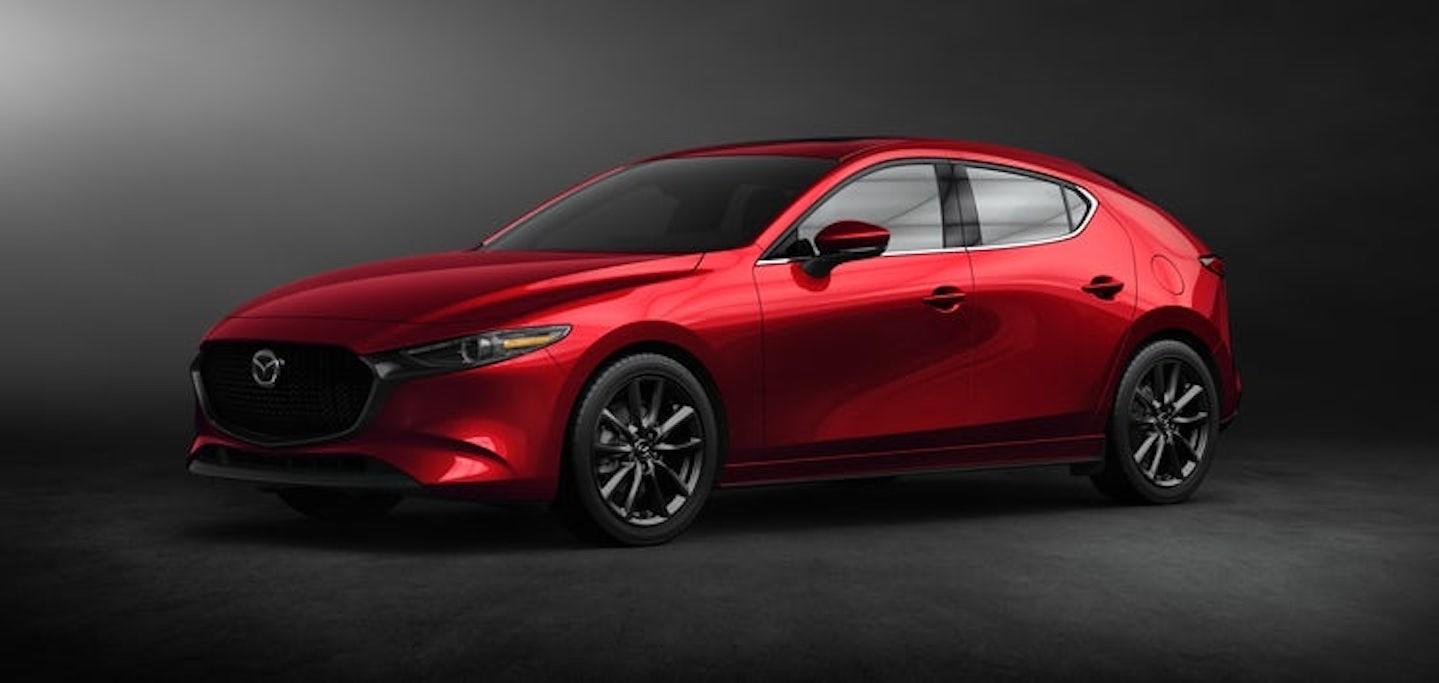 10_Mazda3_5HB_EXT_10-1
