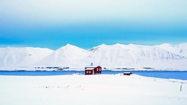 iceland-1904295_640
