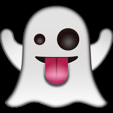 Ghost_Emoji_large