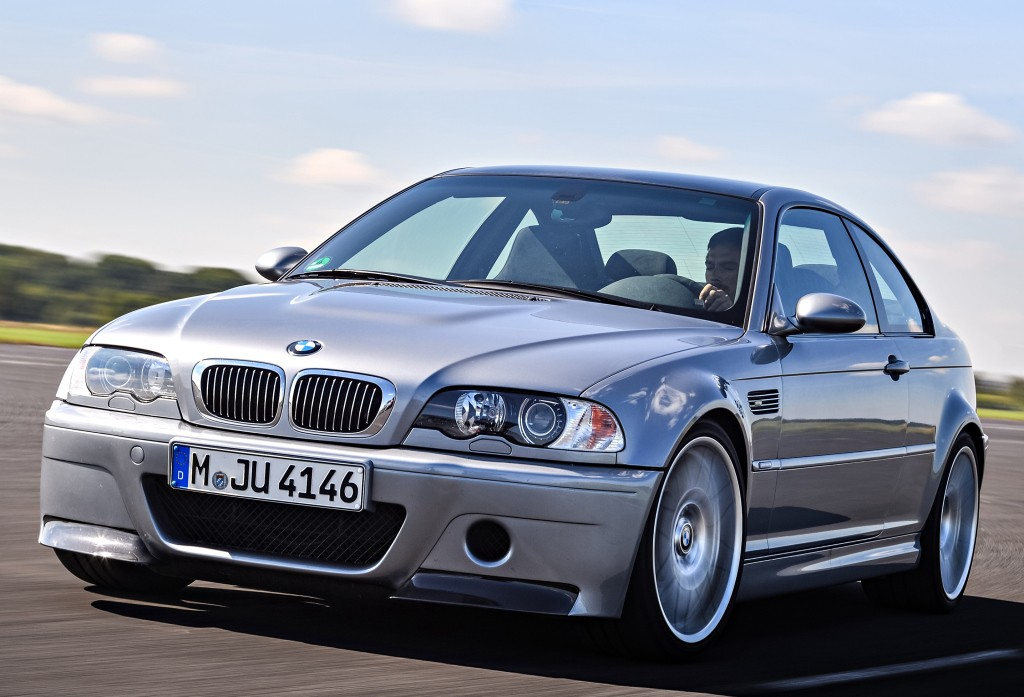 bmw_m3_csl_coupe_10