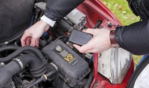 Black-box-car-insurance