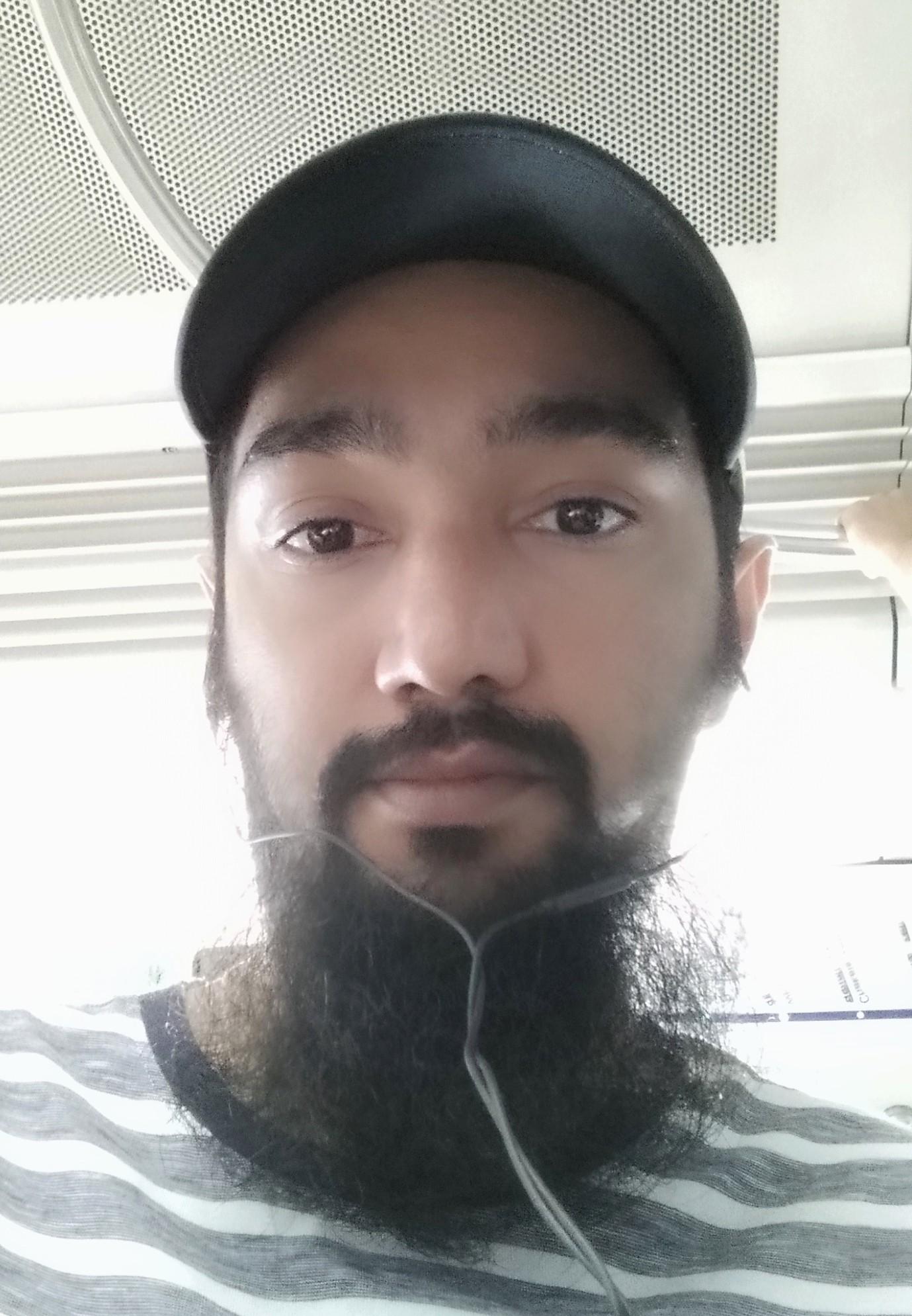 mohammed soni