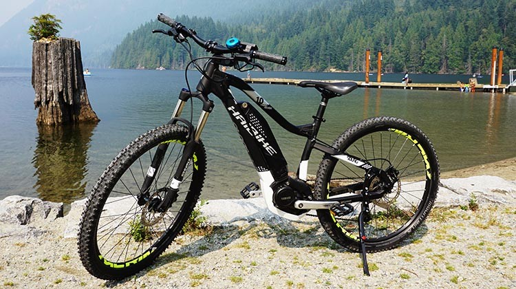 Haibike-Sduro-HardSeven-1-on-the-beach-420-2
