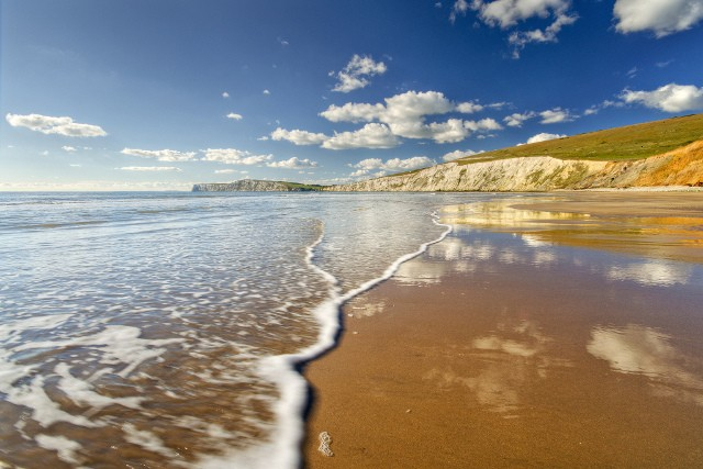 Compton-Beach-isle of wight