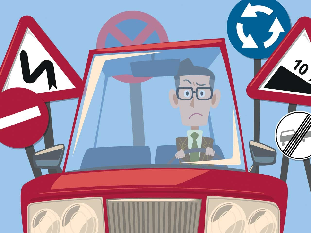 driving-test_