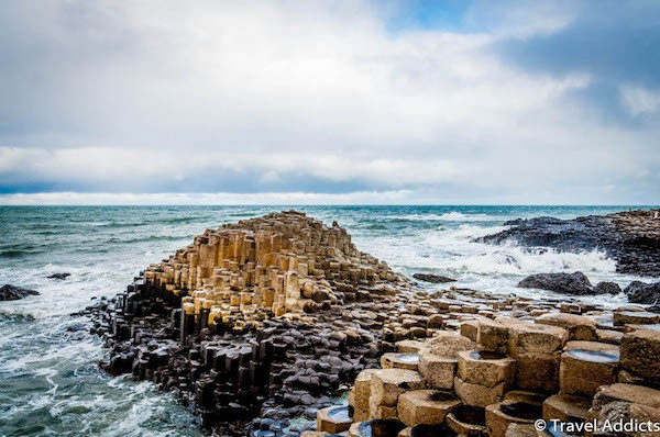 Antrim-Coast-Northern-Ireland-Giants-Causeway-1 (1)
