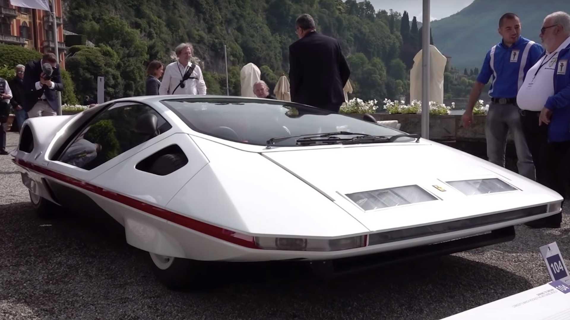 1970-ferrari-512s-modulo-concept-at-villa-d-este