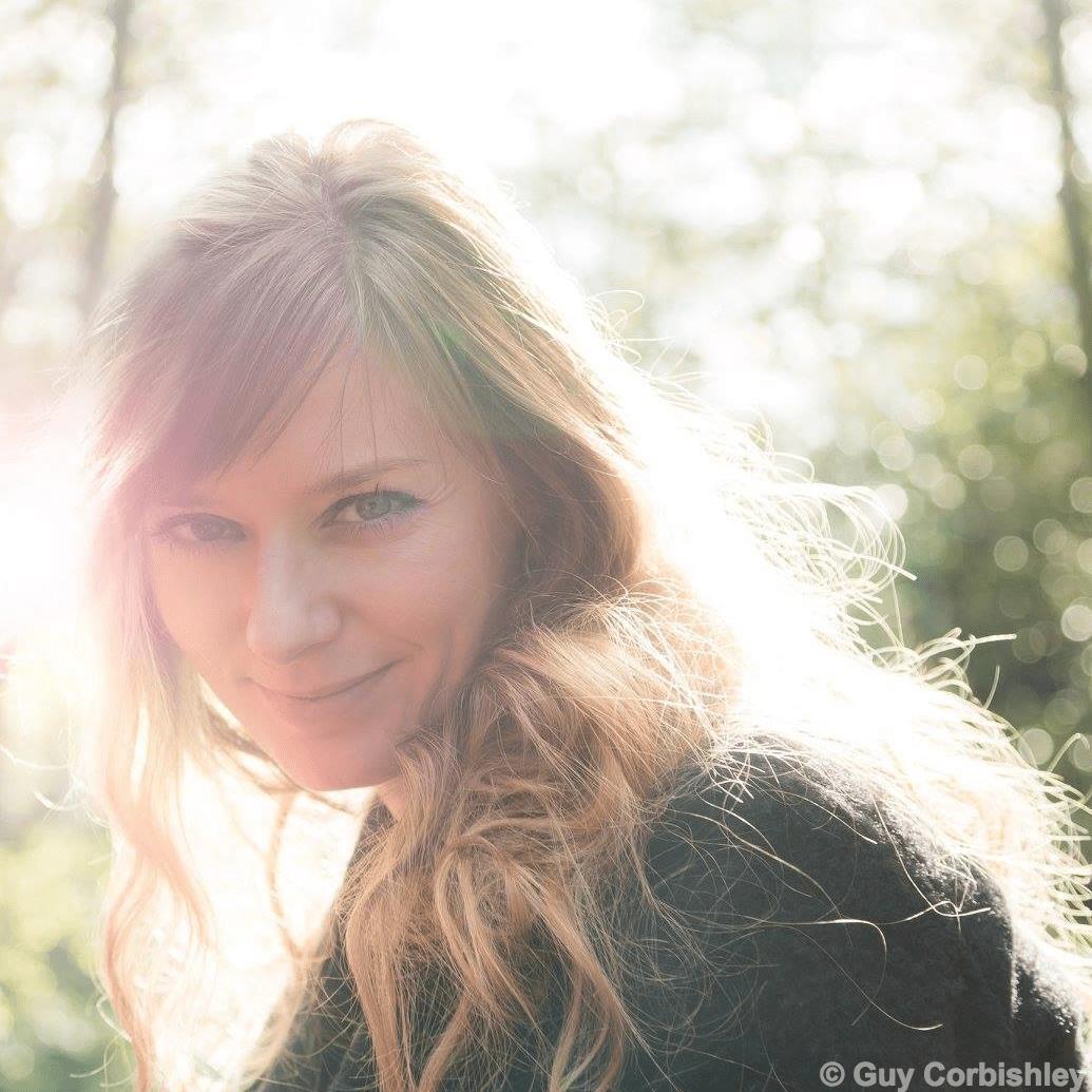 Martyna_Sroka_-_Profile