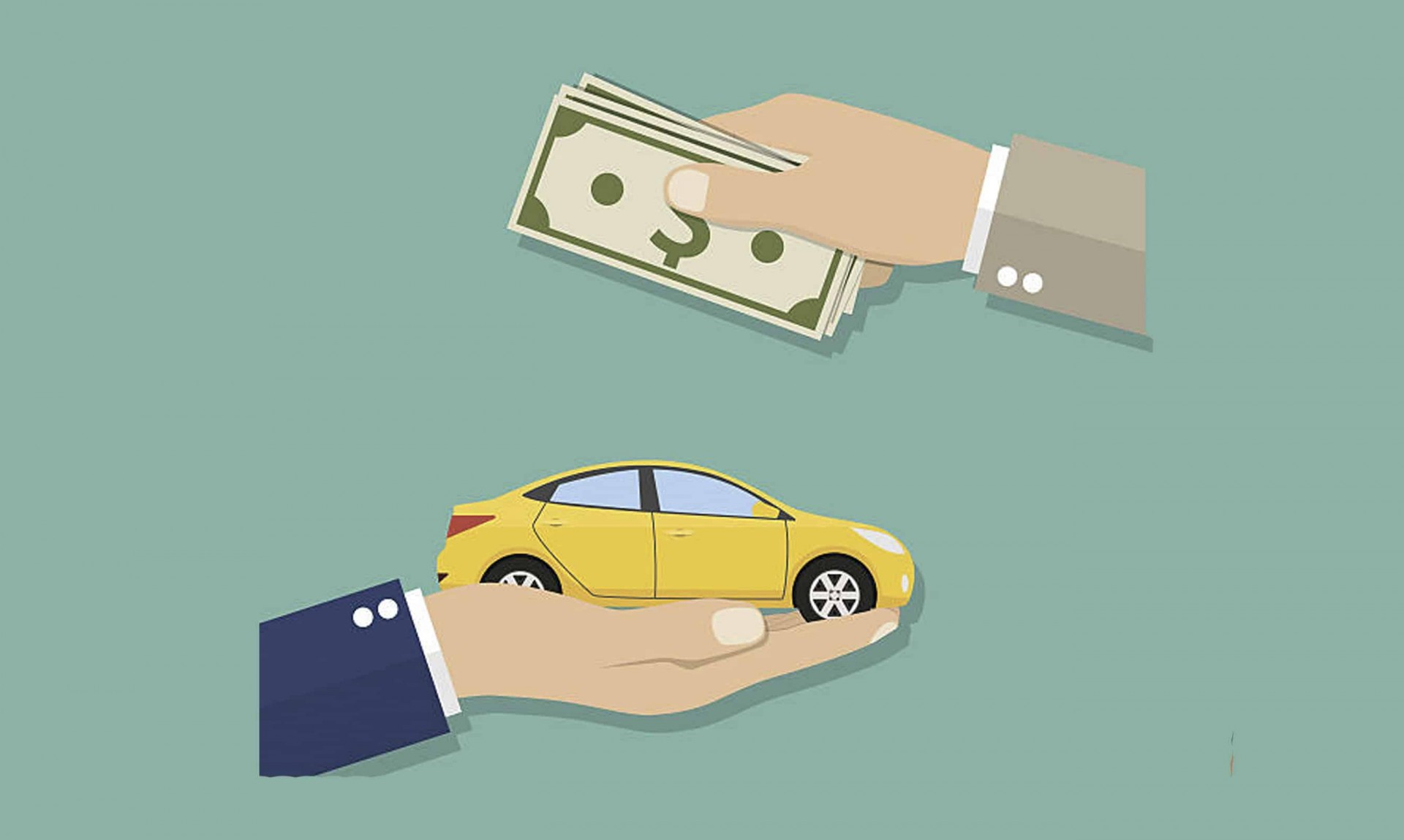 Unique ways to earn money with your car
