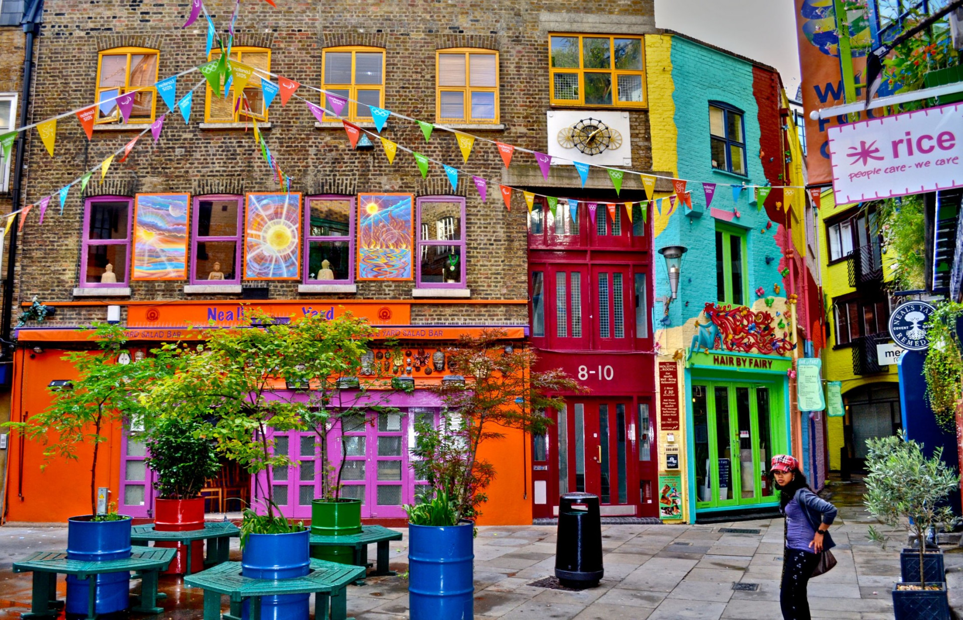 neals-yard-london-uk