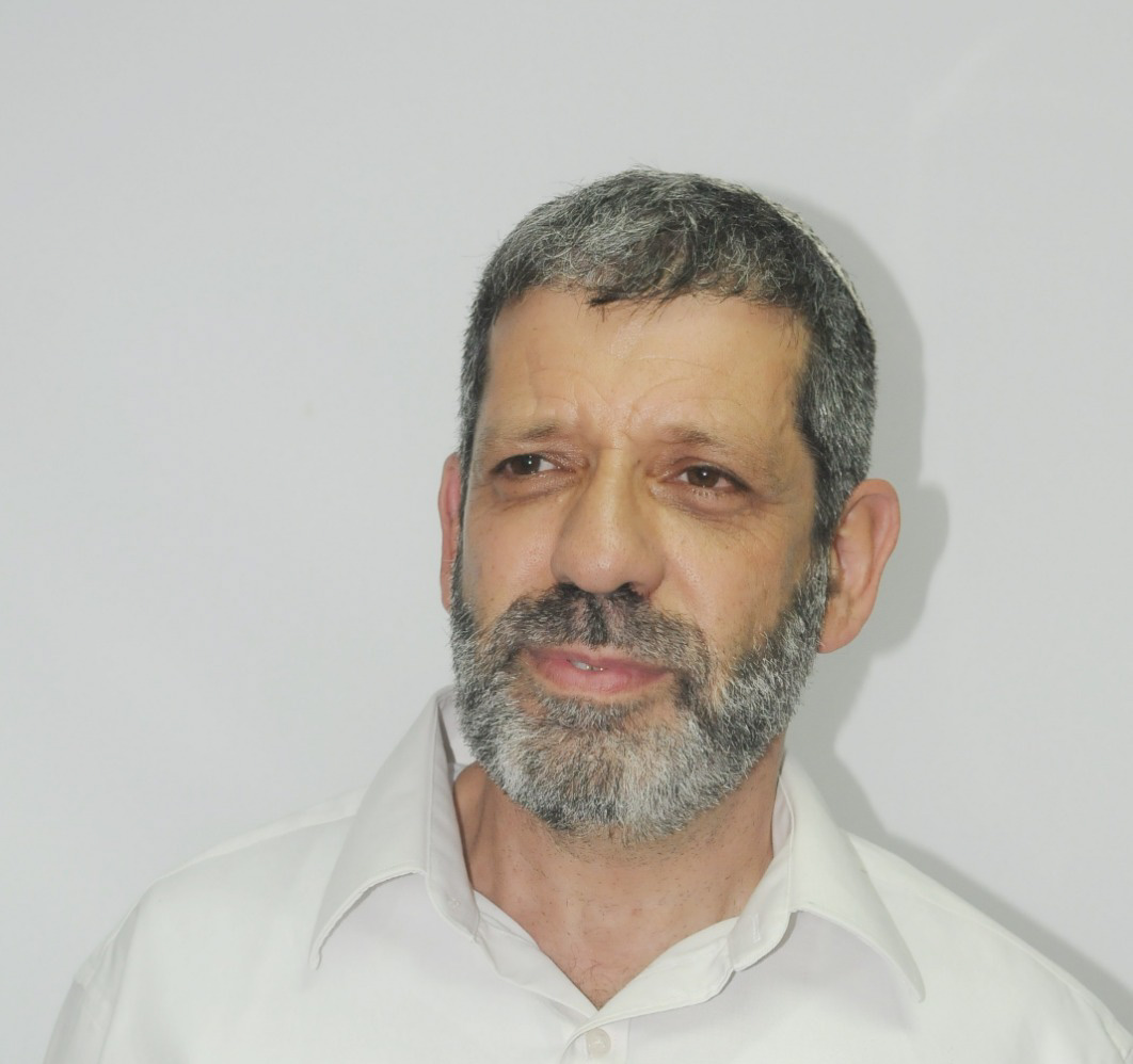 הרב-יותם-קארו_edited