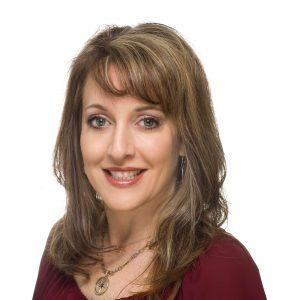 Nicole Langer