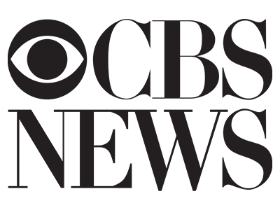 CBA News