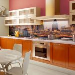 City-Of-London-Across-The-Thames-Kitchen-Acrylic-Picture-Splashbacks-1600-web-1-500×392