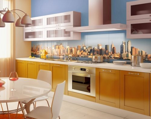 New-York-Skyline-By-Day-Kitchen-Acrylic-Picture-Splashbacks-1600-web-1-500×392