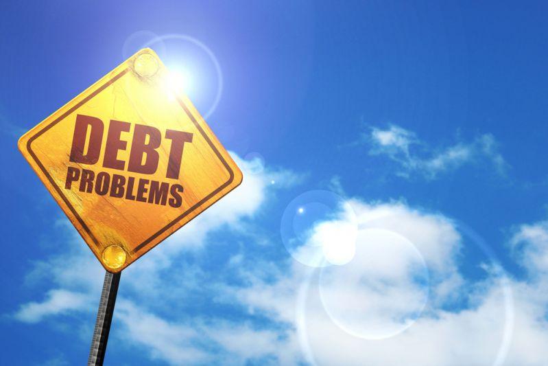 Can I get car finance if I'm in a debt solution or bankrupt?