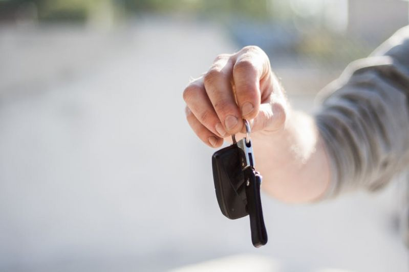 Why buying a newer car works out cheaper in the long run