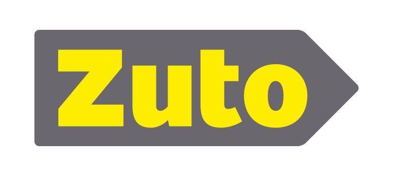 Car Loan 4U hits the fast lane with Zuto rebrand