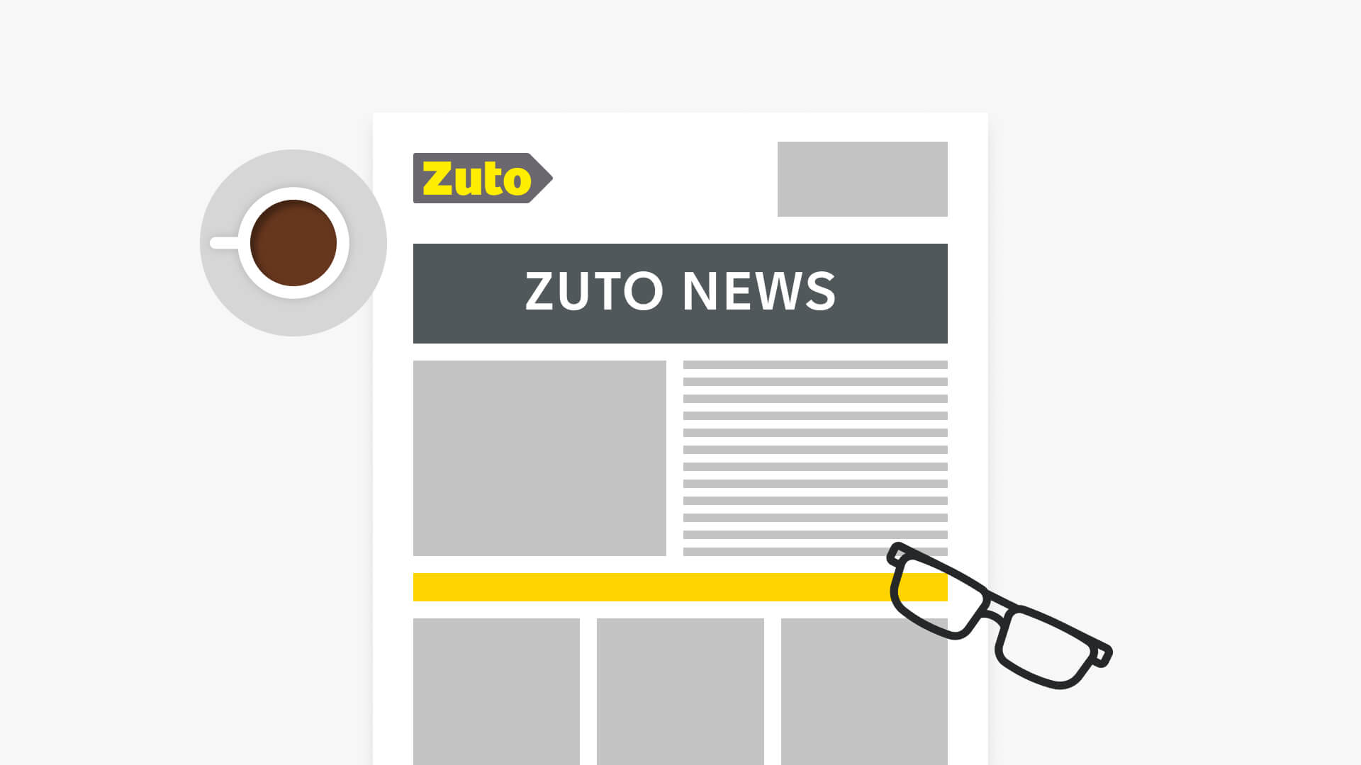 Zuto Donates Laptops to Local Manchester Community Groups